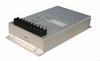 Encapsulated Power Supplies, Dual Output Railway, DC Input -- RWY 282