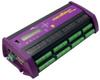 Datataker® Intelligent Universal Input Data Logger -- DT85