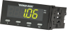 1-8 DIN Awesome Display Single Preset Counter, S628 Series