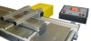 Kentucky Gauge Automatic Stop / Pusher System -- PD50