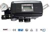 Smart Valve Positioner, Fail Freeze / Fail Safe Type -- YT-2500 -Image