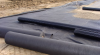 E'GRID® Geogrids Erosion Control System