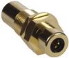 Coaxial Connector -- RFGBK100 - Image