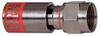 Coaxial Connector -- VDV812-615 - Image