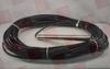 KPSI 710-140-0044-009 ( PRESSURE TRANSDUCER 0-44PSIG 9-30VDC 4-20MA ) -Image