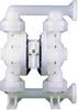 WILDEN Pro-Flo Advanced Plastic Pump -- P400 - Image