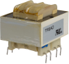 Power Transformers -- 237-1041-ND -Image