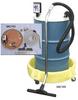 Q-Vac 100 Wet Vacuum -- VAC101