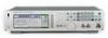 MXG RF Vector Signal Generator -- Agilent N5182A