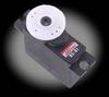 Hitec HS-81 Micro Servo Universal -- 0-HRC31081S