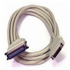 Cables to Go - Printer cable - 36 pin mini-Centronics (M) - -- 02304