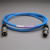 HAVEFlex Canare Digital Audio Cable XLRM-XLRF 300' -- 201000D-300