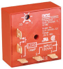 Relay;SSR;Timing;Single Shot;Cur-Rtg 1A;Ctrl-V 120AC;PCB Mnt;SMT/Screw/Faston -- 70059657 - Image