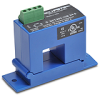 DC CURRENT TRANSDUCER, SPLIT CORE, BIDIRECTIONAL 300A, +/-10VDC, 24VAC/DC -- DCT300-10B-24-S