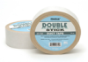 Double Stick Tape -- Nashua® Double Stick