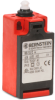 Plastic Limit Switch -- Type I88