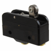 Snap Action, Limit Switches -- 480-4594-ND -Image