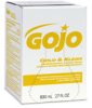 Gold & Klean Antimicrobial Lotion Soap -- GJ9127