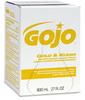Gold & Klean Antimicrobial Lotion Soap -- GJ9127