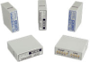 FP Series Surge Suppressor -- FP25