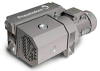 Lubricated Rotary Vane Vacuum Pump -- UVL8