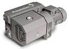 Lubricated Rotary Vane Vacuum Pump -- UVL3