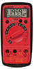 15XP-B - Ambrobe 15XP-B Compact Digital Multimeter W/Noncontact Voltage and Logic Test -- GO-20036-85