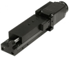 Miniature Screw Driven Linear Actuators -- LSMA-30
