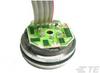 Constant Voltage Pressure Sensor -- 86CV