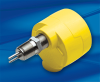 Level and Temperature Monitoring Switches -- FlexSwitch&#174 FLT93S