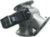 Plug Diverter Valves -- GPD Gravity Plug -- View Larger Image