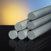 Silicon Carbide Ceramic Filter Material -- Crystar®