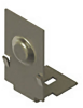 Battery Holders, Clips, Contacts -- 36-1010-1-ND - Image