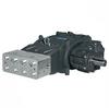 Triplex Plunger Pump -- VK14