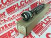 CHROMALOX SGW-2157IFLANG ( HEATER ELEMENT 240VAC 1500WATT ) -Image