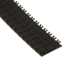 Reclosable Fasteners -- SJ344012-10-ND -Image