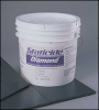 ACL Diamond ESD Floor Paint -- 4700-5