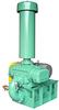 G-Series - Greatech Rotary Lobe Blowers -- G100V