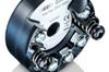 FlexTop 2203 -- View Larger Image