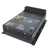 DC Battery Charger -- BCD610