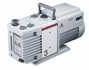 7739402 - Vacuum Pump 98 liters/min, 230V -- GO-15953-13 - Image