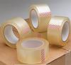 General Purpose Carton Tape - Image