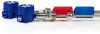 Magnetostrictive Level Sensor for Harsh Environments -- MPX-R