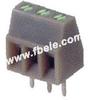 PCB Terminal Block -- FB308