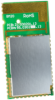 Bluetooth Module -- BM20 -- View Larger Image