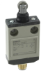 Snap Action, Limit Switches -- Z7173-ND -Image