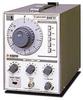 Oscillator -- ORC11