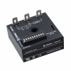 Time Delay Relays -- F10578-ND -Image