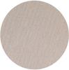 Merit AO Medium Paper H&L Disc - 66623365789 -- 66623365789 -Image