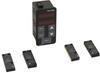 Edge Sensor -- RF659 -Image
